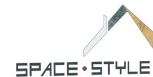 Space Style