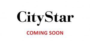 citystar-300new