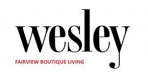 wesley-300new3