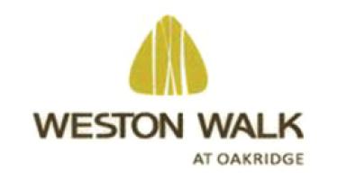 Weston Walk